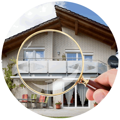 Residdental Home Inspection - Our Service - Allied Home Inpsections